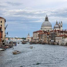 Ti amo, Venedig! 6 Geheimtipps für ein romantisches Wochenende in Italien