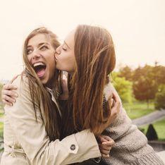 Kleine Geschenke pflegen die Freundschaft: Das Beste für die BFF