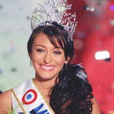 10 ans et 10 kilos après, cette ex-Miss France témoigne sur sa prise de poids