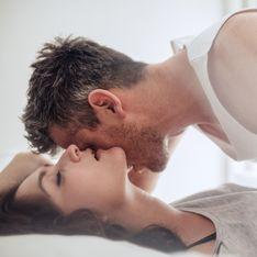 Le posizioni migliori per raggiungere l'orgasmo femminile