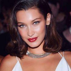 Bella Hadid plus sexy et élégante que jamais à Venise !
