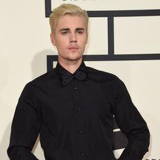 Comme Harry Styles, Justin Bieber et Kanye West, votre mec doit-il porter des talons ? (Photos)