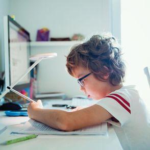 IQ-Test: Ist mein Kind hochbegabt?