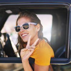 Der Führerschein-Test: Würdest du die theoretische Prüfung noch bestehen?