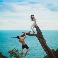 Liebeshoroskop August 2020: So schön wird der Sommermonat