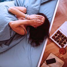 Bist du ein Frustesser? Mach Schluss mit Essen aus Stress und Langeweile!