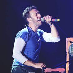 Coldplay se mobilise pour les migrants avec la chanson Aliens (Vidéo)