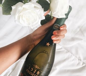 This British Supermarket Is Selling A Massive Magnum Of Prosecco For Just £14