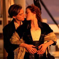 19 perguntas sobre 'Titanic'. Será que você acerta?