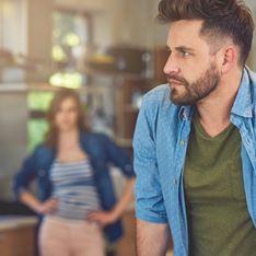 4 sottovalutate minacce al matrimonio che tutti dovremmo conoscere (ed evitare)