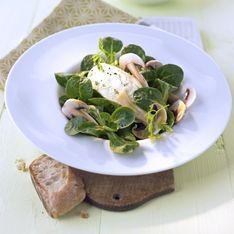 Ist das lecker! 5 Rezepte fürs Abendessen ohne Kohlenhydrate