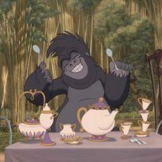 18 detalhes curiosos dos filmes da Disney