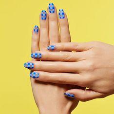 Você lixa as unhas do jeito certo?