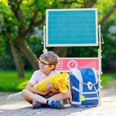 Erstklässler-Eltern aufgepasst: Kreative Geschenke für die Schultüte