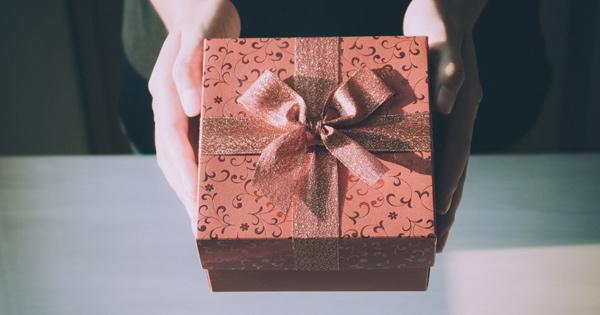 Geburtstagsgeschenk fur beste freundin gute frage