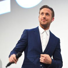 Envie de dater Ryan Gosling ? L'appli Badoo propose les profils de sosies de vos stars préférées…
