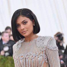 Kylie Jenner et sa poupée de cire ? Vous ne saurez pas les différencier (photos)