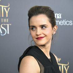 On adore le régime WTF d'Emma Watson et on parie que vous aussi !