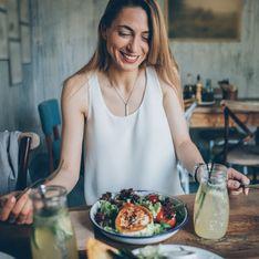Los mejores restaurantes de cocina mediterránea en Madrid
