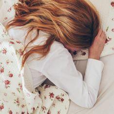 6 curiosidades sobre los sueños que no conocías