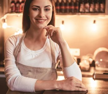 A London Bar Is Asking For 'Extremely Attractive' Staff Only And Twitter's Not Impressed