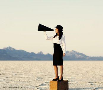 Estudo analisa feminismo na publicidade