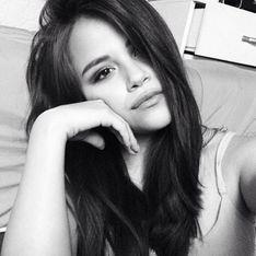 Vous n'arriverez jamais à différencier Selena Gomez de son sosie (Photos)