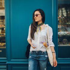 Städtetrip Paris: 10 geniale Shopping-Tipps für Boutiquen, Galerien & Cafés