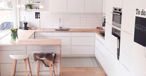 ordnung in der k che mit diesen helfern herrscht nie mehr chaos. Black Bedroom Furniture Sets. Home Design Ideas