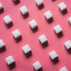 Gesünder und weniger Kalorien: Das sind die besten Zuckeralternativen