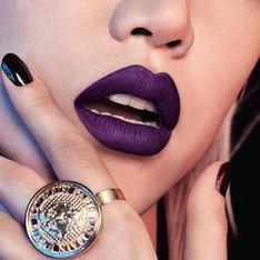 Les rouges à lèvres Balmain x L'Oréal arrivent bientôt et on sait à quoi ils vont ressembler (photos)