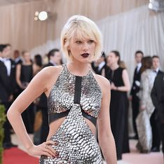 Taylor Swift agressée sexuellement, le verdict de son procès est tombé !