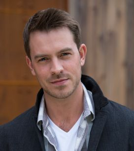 Hollyoaks 24/08 - Darren Is Wracked With Guilt