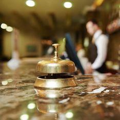 En Suisse, un hôtel de la haine au cœur d'un scandale antisémite