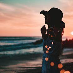 Liebeshoroskop September 2019: Der Spätsommer steckt voller Gefühle!