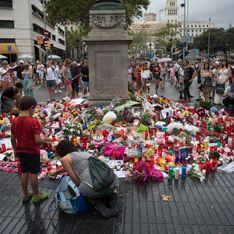 Attentat de Barcelone : Qui sont les victimes ?