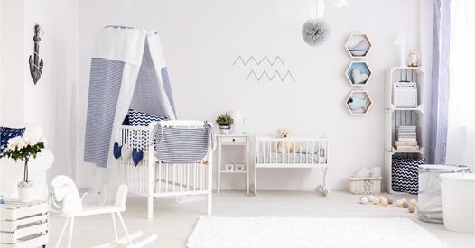 Zuckersuss Ratzfatz 7 Ideen Fur Selbstgemachte Kinderzimmer Deko