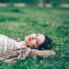 Träumerin oder Rationalistin: Welcher Persönlichkeitstyp bist du?