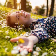 Stress da rientro dalle vacanze? Prova con i prodotti di bellezza aromaterapici