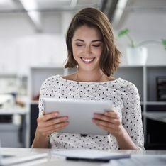 5 consejos para volver al trabajo motivada después de vacaciones