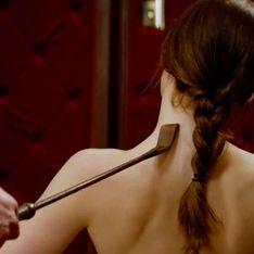 Sexo bondage: consejos para iniciarte en esta práctica
