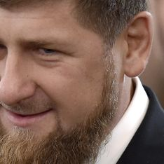 La Tchétchénie force les couples divorcés à se remettre ensemble