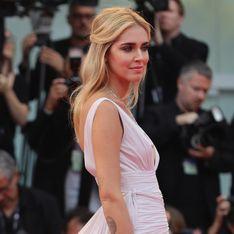 L'abito di Chiara Ferragni sfoggiato a Venezia sta facendo discutere tutti: ecco perché!