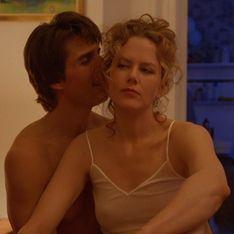 I migliori film erotici di sempre: non porno, ma intensa passione