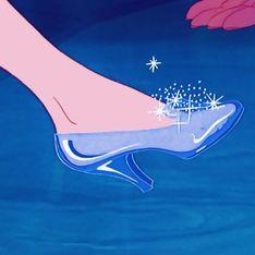 Primark lancia per Natale un paio di scarpe ispirate alla Disney a meno di 20€