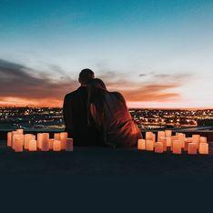 Liebeshoroskop Oktober 2019: Der Herbst bringt große Gefühle