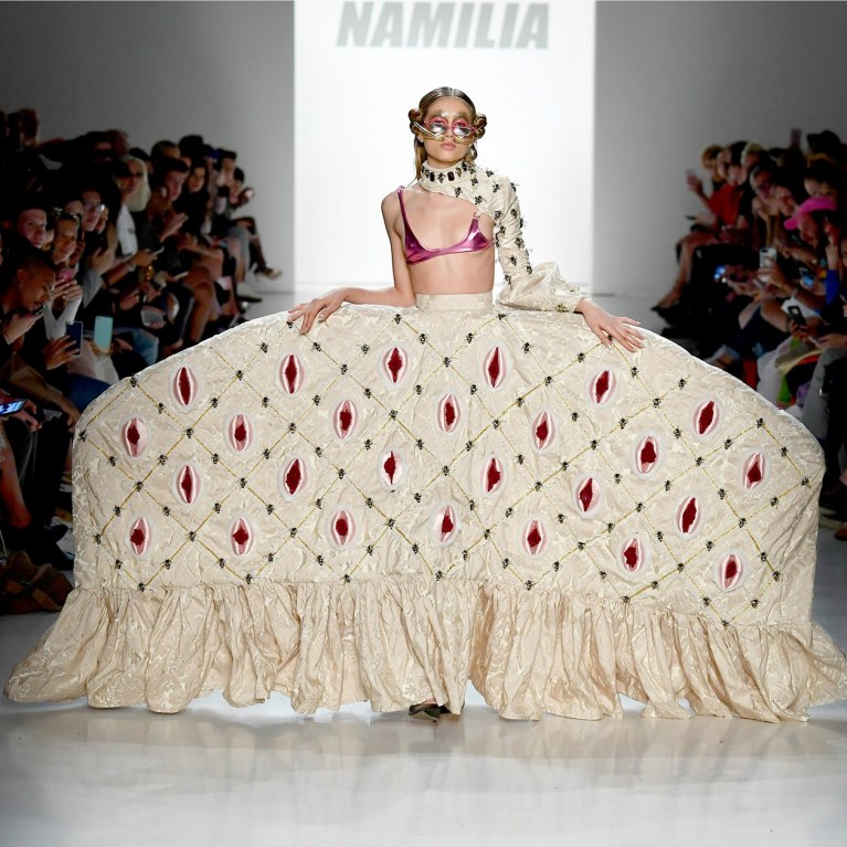 Fashion Designers Clothes   Fashion Designers Designer Clothes Designer Shoes Designer