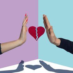 Qu'est-ce que le ''stashing'', la tendance malsaine qui peut briser des couples ?