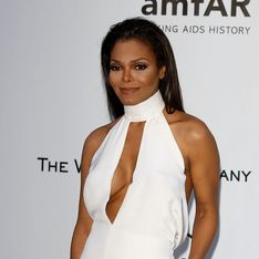 C'est ce qu'elle a enduré, le frère de Janet Jackson témoigne des abus qu'elle a subis