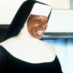 Le casting de Sister Act de nouveau réuni 25 ans après… On adore ! (vidéo)